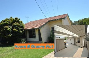 Picture of 37 Ian  Crescent, Chester Hill NSW 2162