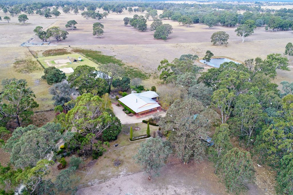 31 Woodcote Lane, Munro VIC 3862, Image 2