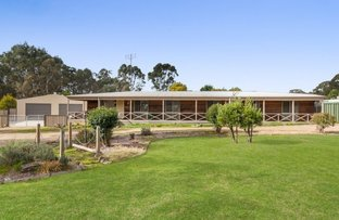 Picture of 12 Casey  Crescent, Broadford VIC 3658