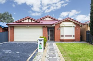 Picture of 22 Field St, Parafield Gardens SA 5107