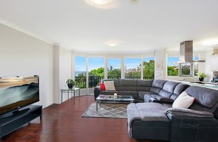 7D/153 Bayswater Road, Rushcutters Bay NSW 2011