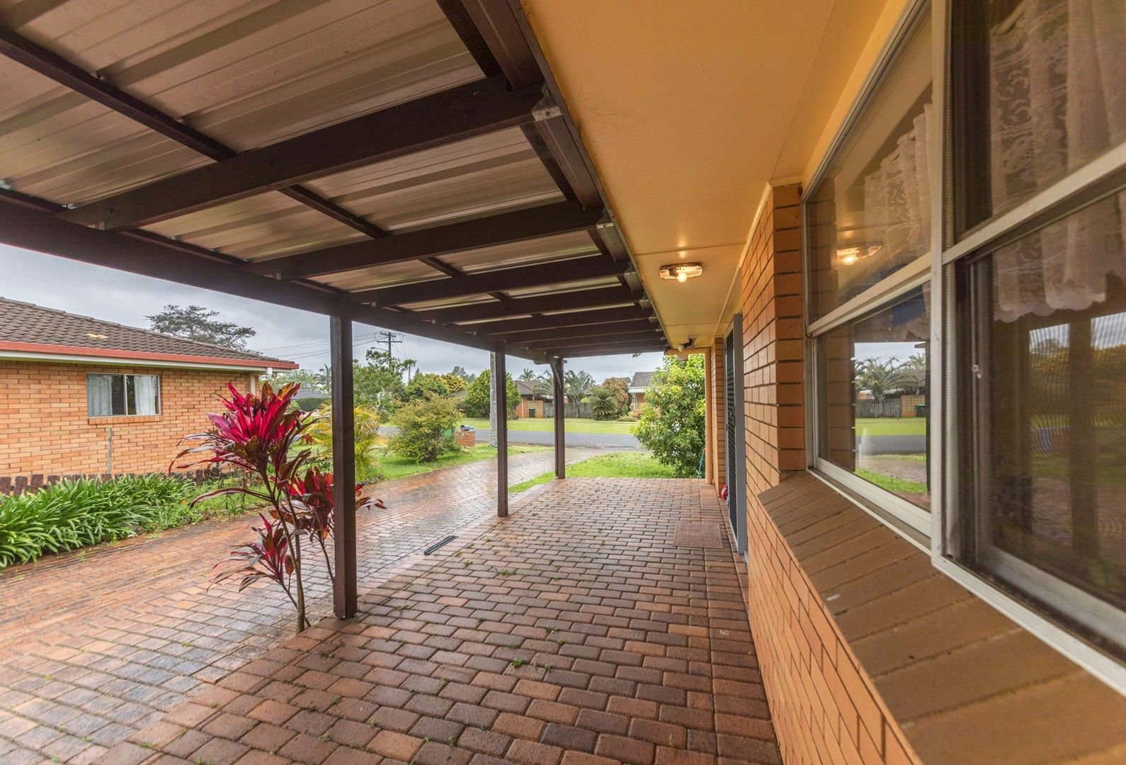 7 Coral Street, Alstonville NSW 2477, Image 0