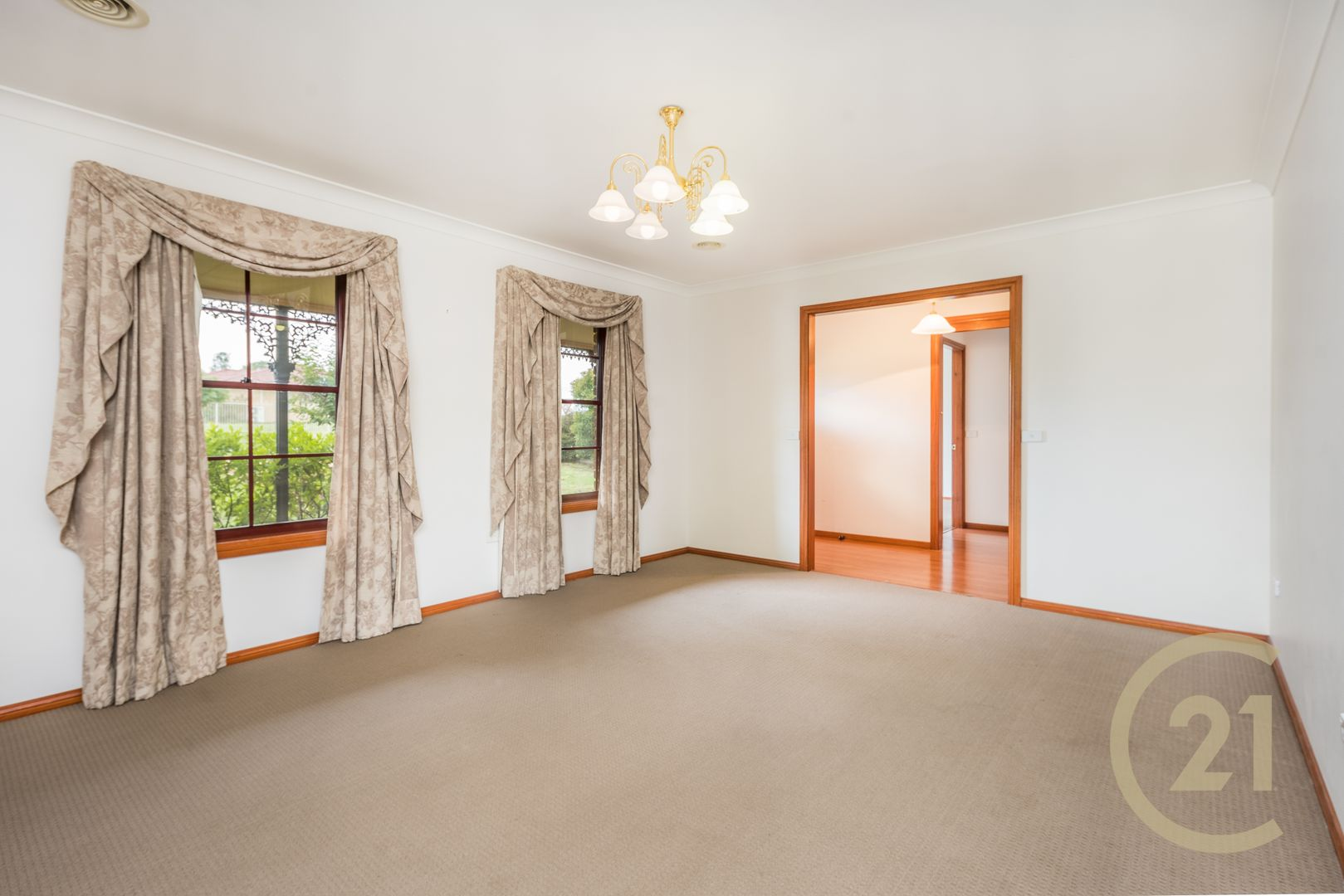 4 Emerald Drive, Kelso NSW 2795, Image 1