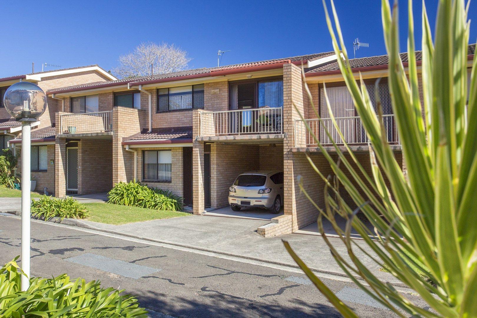 8/111 South Street, Ulladulla NSW 2539, Image 0