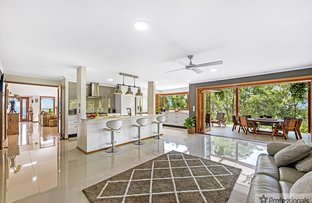 Picture of 564 The Panorama, Tallai QLD 4213