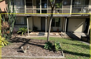 Picture of 77 Berrys Head, Narara NSW 2250