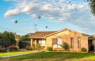Picture of 180 Gaskill Street, Canowindra NSW 2804