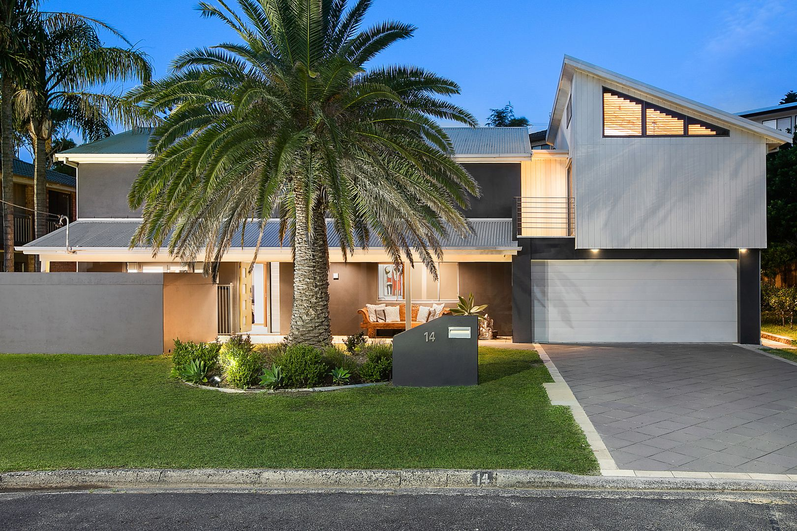 14 Bluewave  Crescent, Forresters Beach NSW 2260, Image 0