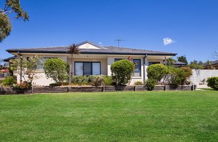 29 Wentworth Street, Caringbah South NSW 2229