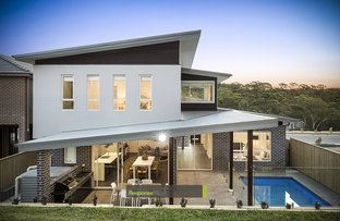 Picture of 195 Foxall Road, Kellyville NSW 2155