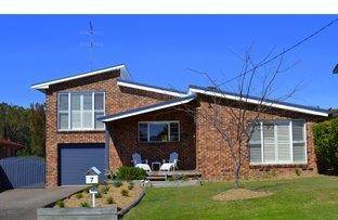 7 Azalea Avenue, Wauchope NSW 2446