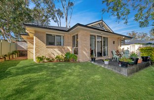 Picture of 31 Lakeview  Street, Toukley NSW 2263