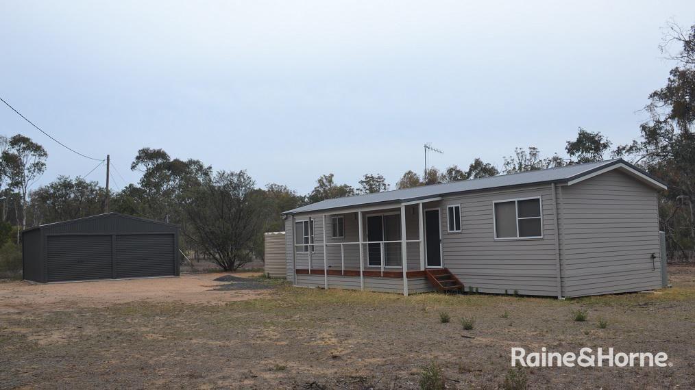 15341 Guyra Road, Inverell NSW 2360, Image 0