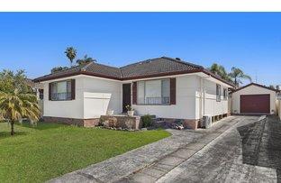 12 Maxwell Avenue, Gorokan NSW 2263