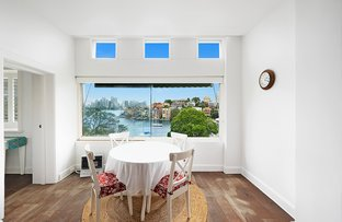 Picture of 2/46 Milson Road, Cremorne NSW 2090