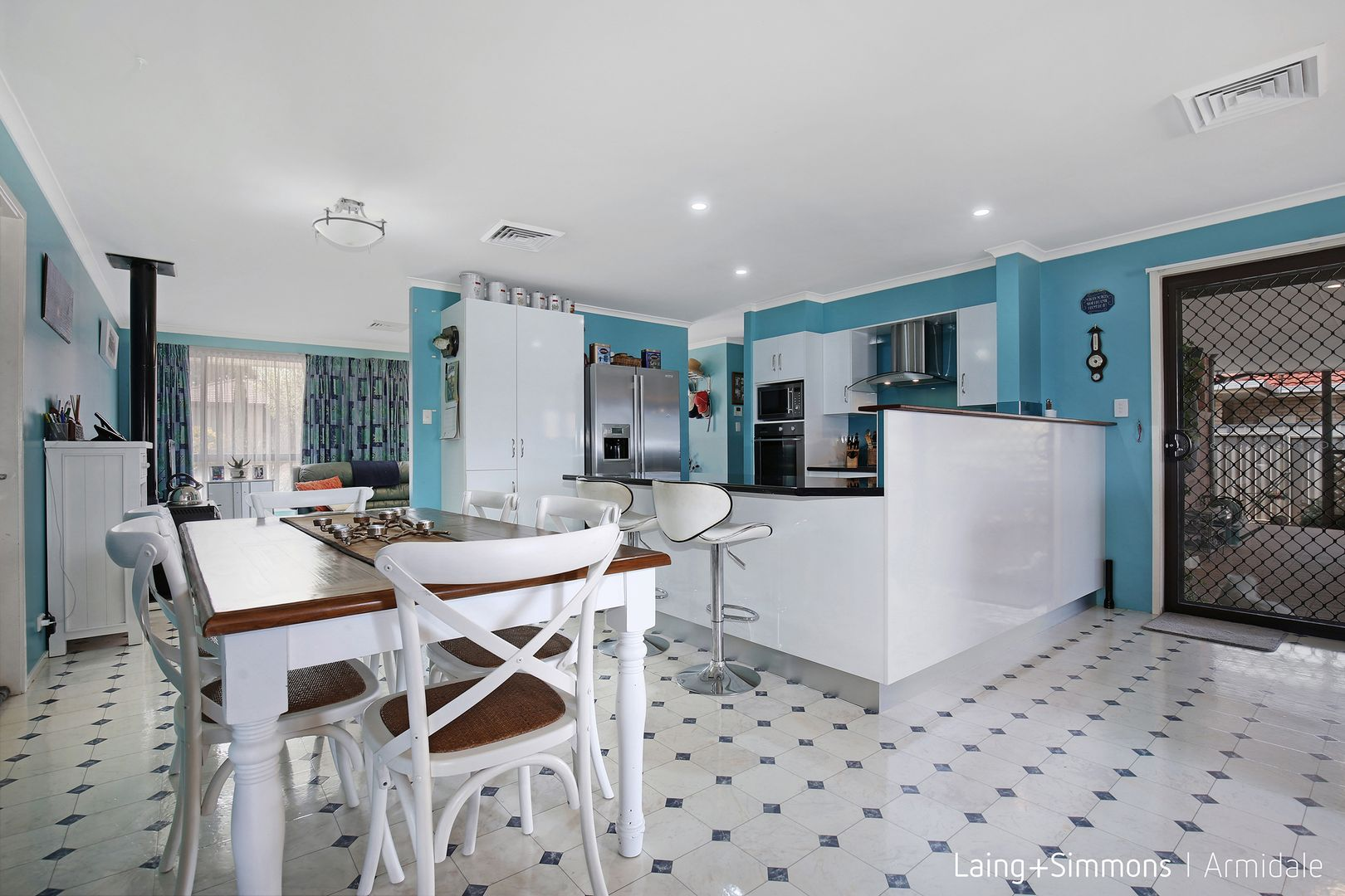 12 Centennial Close, Armidale NSW 2350, Image 2