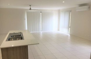 Picture of 8A Dusk Place, Crestmead QLD 4132