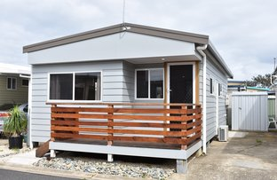 V20-52 Wellington Drive, Nambucca Heads NSW 2448