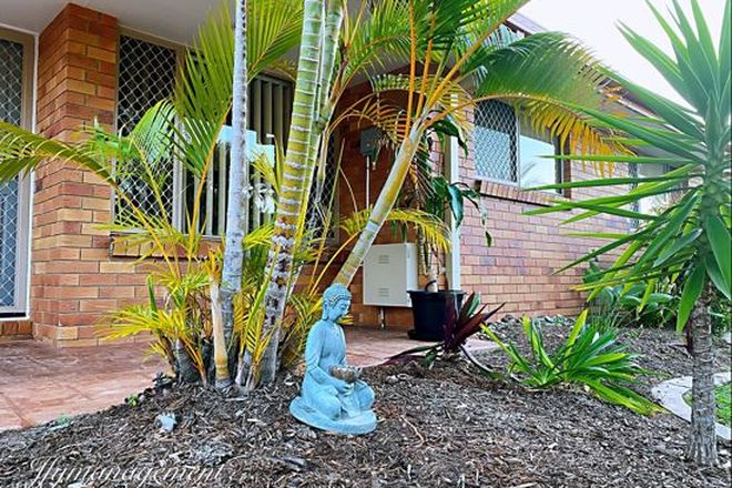 Picture of Unit 131 18 Spano Street, ZILLMERE QLD 4034