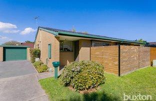 7 Chelbara Court, Chelsea VIC 3196