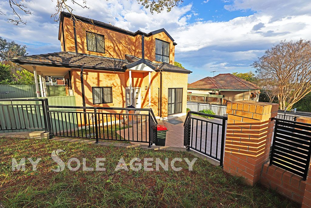 1/3 Mahony Road, Constitution Hill NSW 2145, Image 0