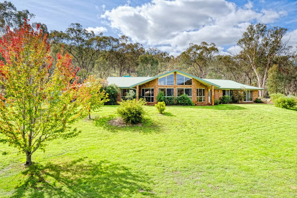644 Pigram Street, Hamilton Valley NSW 2641, Image 0