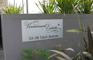 Picture of 35/33 Cecil Avenue, Castle Hill NSW 2154