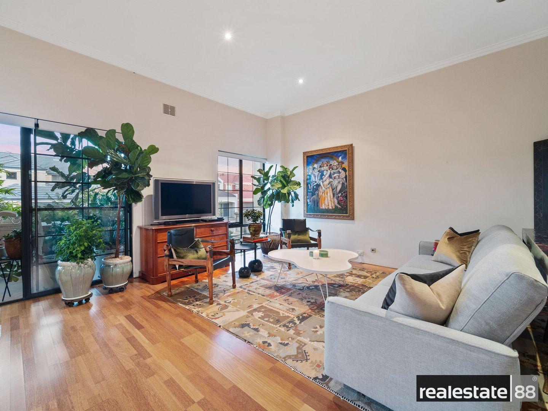 5 Vanguard Terrace, East Perth WA 6004, Image 1