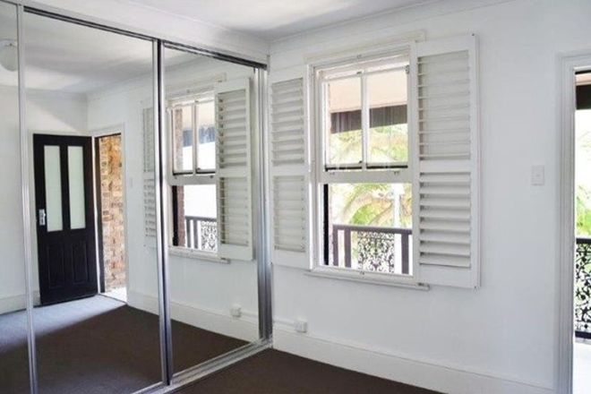 Picture of 51 Gibson Street, COOKS HILL NSW 2300