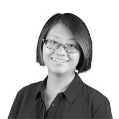 Bo Xiong, Sales representative