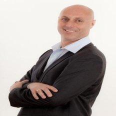 Greg Ramsey, Sales representative