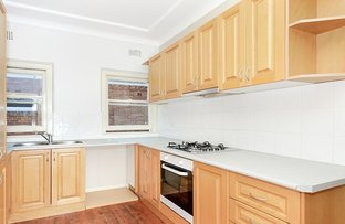 Picture of 2/11 Lambert Street, Cammeray NSW 2062
