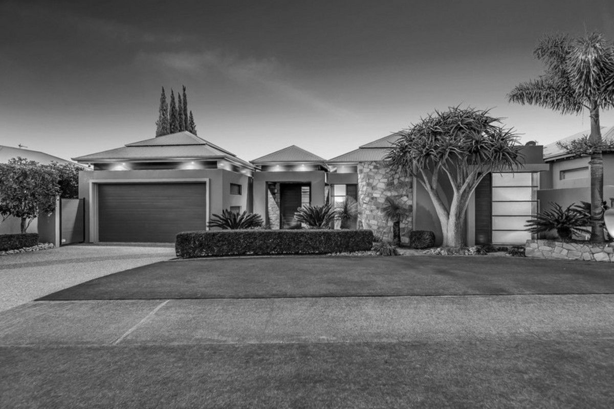 7 Colman Drive, Middle Ridge QLD 4350, Image 0
