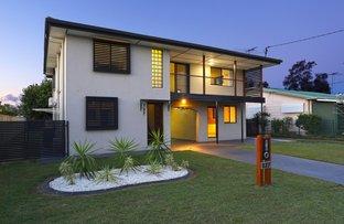 Picture of 127 Boronia Drive, Bellara QLD 4507