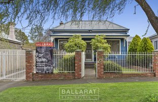 Picture of 414 Dawson Street South, Ballarat Central VIC 3350