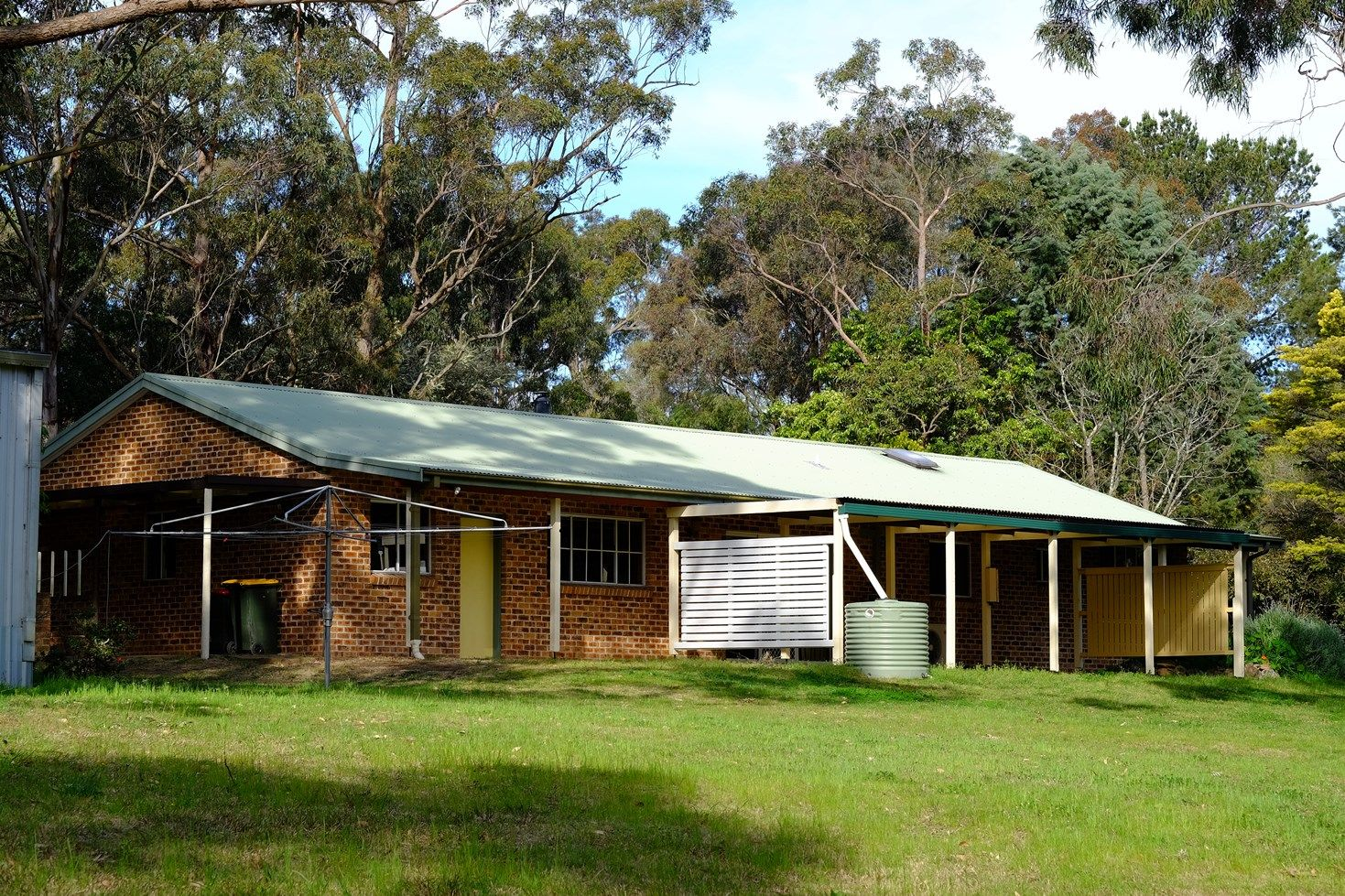 310 Arina Road, Bargo NSW 2574, Image 1