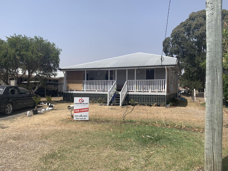 20 Gordon Street, Forest Hill QLD 4342, Image 0