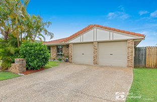 Picture of 3 Achterberg Place, Victoria Point QLD 4165