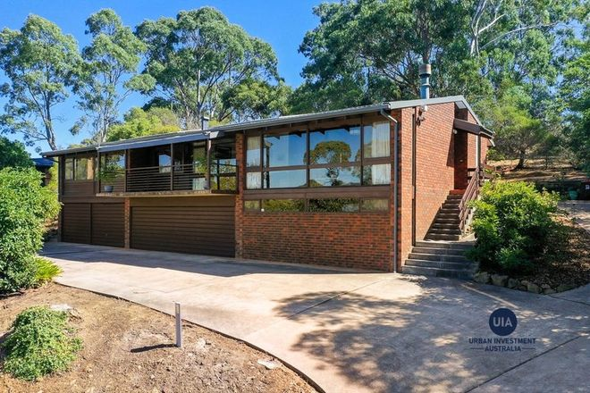 Picture of 62 Gleneagles Road, MOUNT OSMOND SA 5064