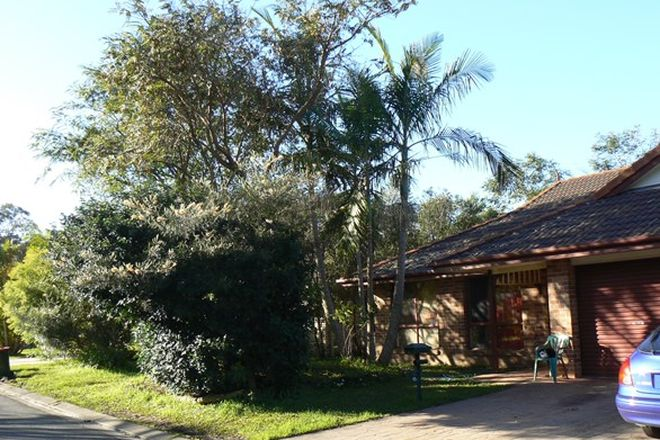 Picture of 15 Comet Close, BYRON BAY NSW 2481