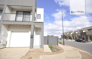 Picture of 16 Adamson Street, Blakeview SA 5114