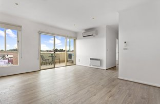 Picture of 13/498 North Road, Ormond VIC 3204