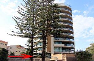 101/25 Wallis Street, Forster NSW 2428