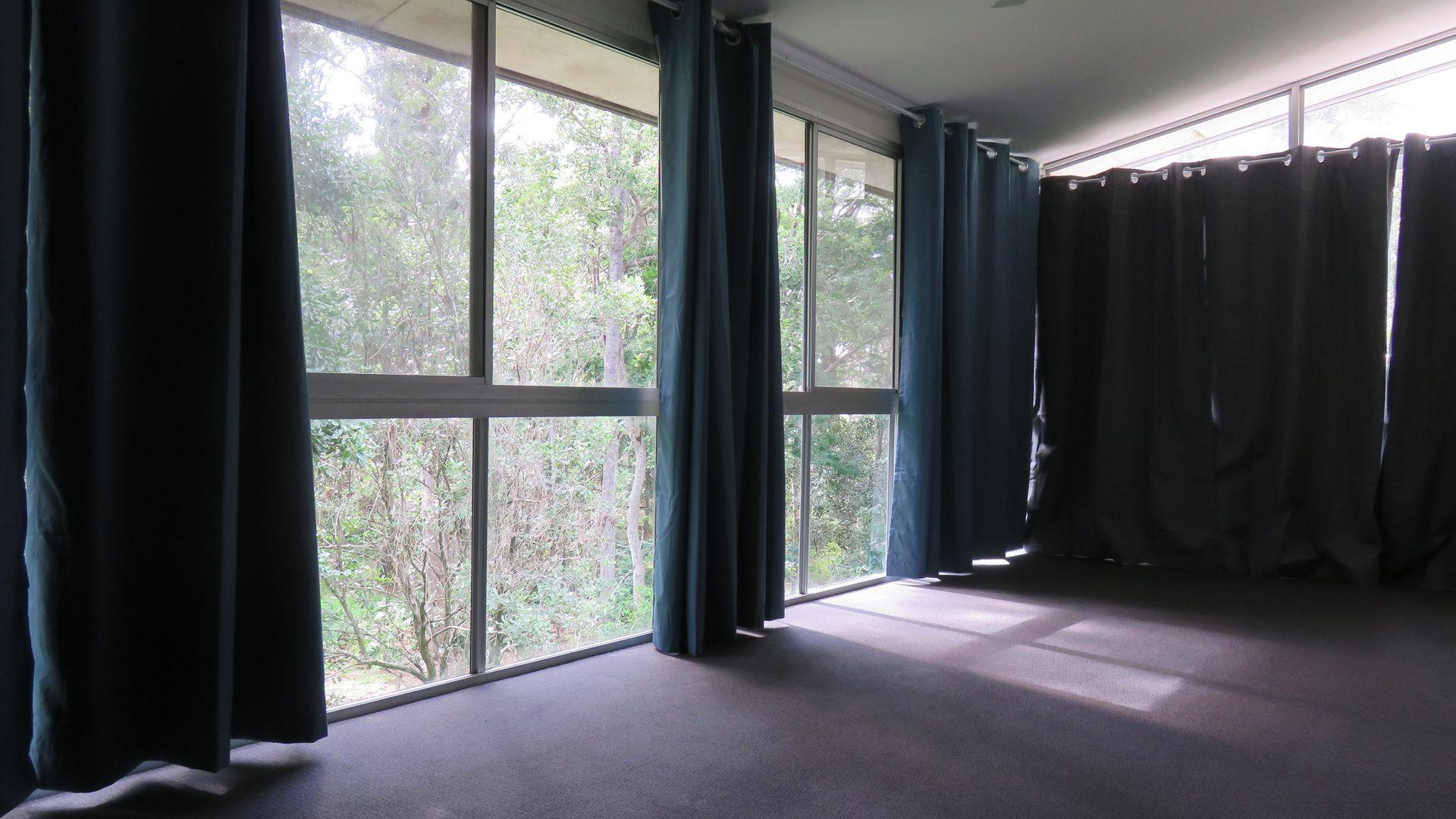 Capalaba QLD 4157, Image 11