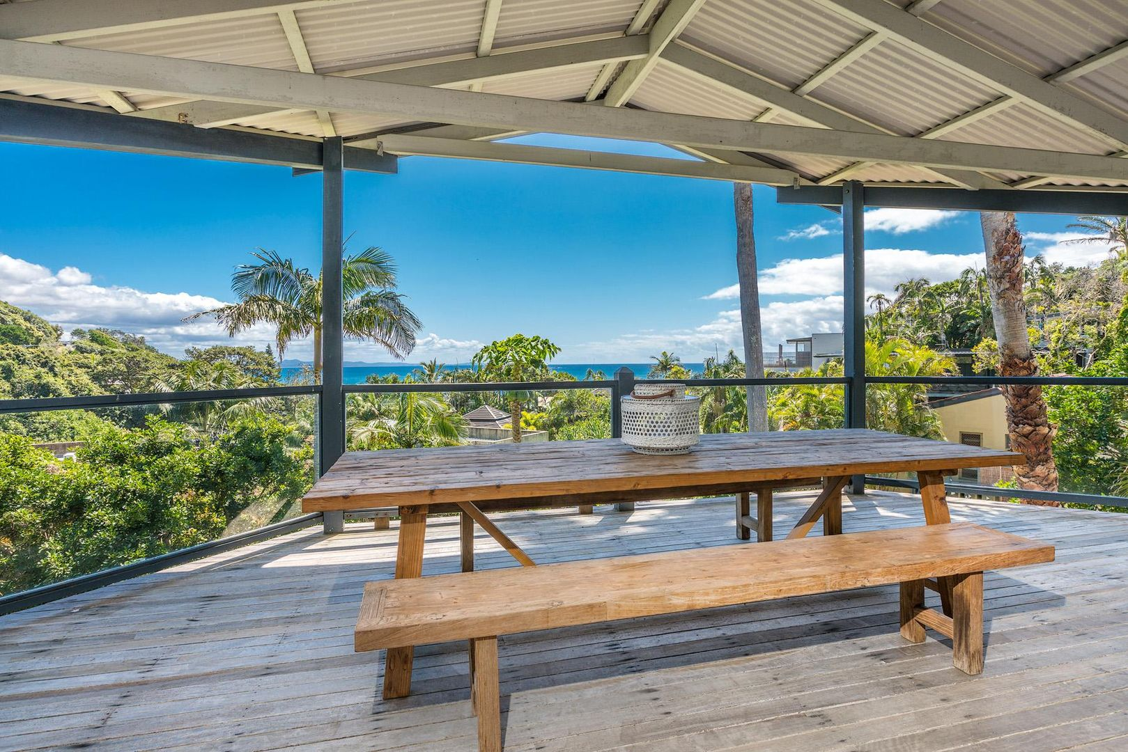 40 Brownell Drive, Byron Bay NSW 2481, Image 2