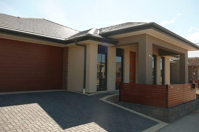 Picture of 30 Patta Avenue, LIGHTSVIEW SA 5085