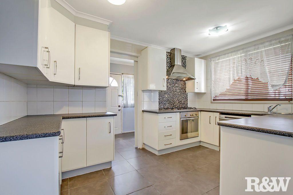 18 Jindalla Crescent, Hebersham NSW 2770, Image 1