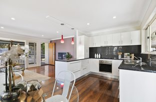 Picture of 113 Russell Terrace, Indooroopilly QLD 4068