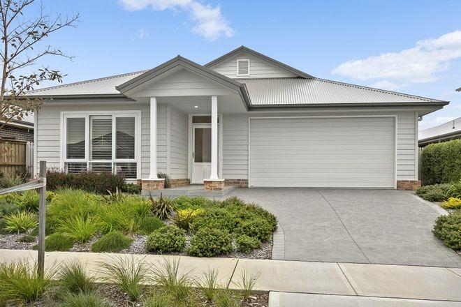 Picture of 8 Jefferis Avenue, RENWICK NSW 2575