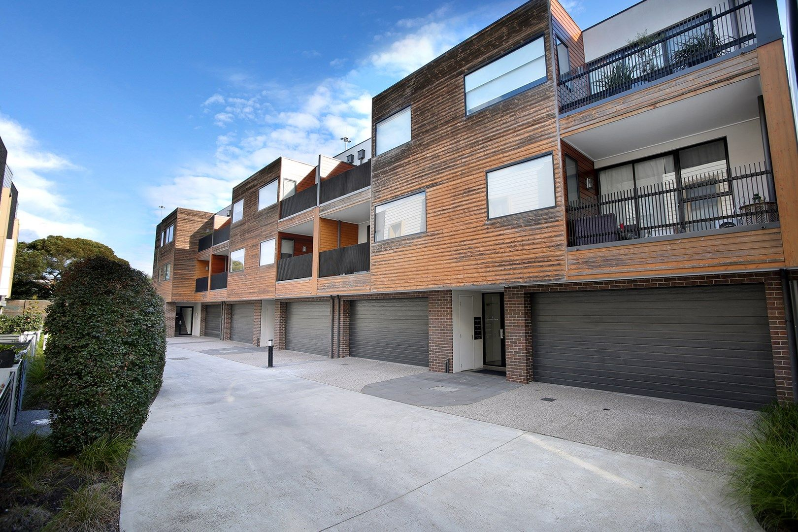 3/5 Barries Place, Clifton Hill VIC 3068, Image 0